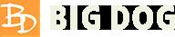 寝屋川市のBIGDOG|犬の保育園・しつけ・トレーニング